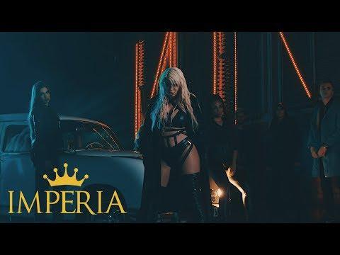 Amnezija – Dara Bubamara – nova pesma, tv spot i tekst pesme