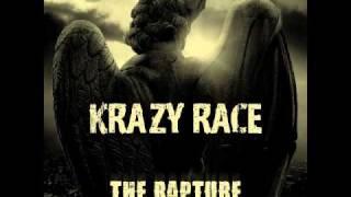 Krazy Race