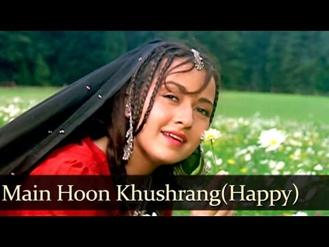 Henna Movie Videos Watch Latest Henna Hindi Film Trailers