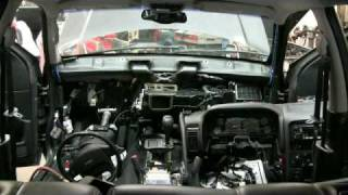 Video Jeep Dash Removal MP3, 3GP, MP4, WEBM, AVI, FLV Agustus 2018