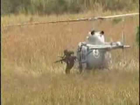 Fuerzas Armadas Ecuatorianas