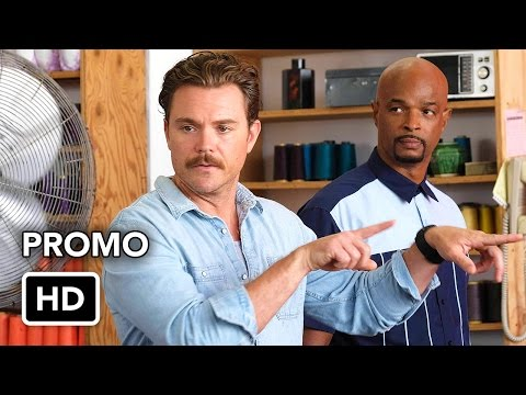 Lethal Weapon 1.07 (Preview)