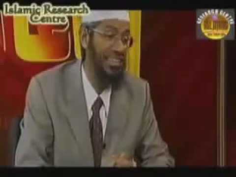 What is Taqleed ( Taqleed kia hai ) By Dr.Zakir Naik in Urdu