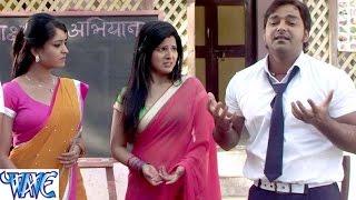 Video तोहार दुगो बड़का AppLe - Bhojpuri Comedy Scene - Pawan Singh - Comedy Scene From Bhojpuri Movie download in MP3, 3GP, MP4, WEBM, AVI, FLV January 2017