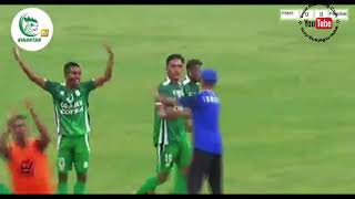 Video All Goal PSMS Medan vs PERSIBAT Batang (2-1) - Highlights & Goals MP3, 3GP, MP4, WEBM, AVI, FLV Februari 2018