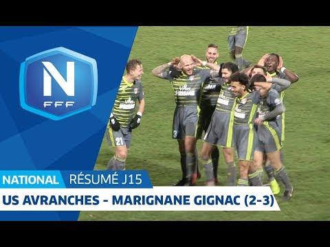 18_11_30_ Marignane ( Résumé)