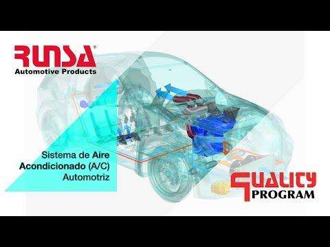 diagrama aire acondicionado automotriz carro honda 90: