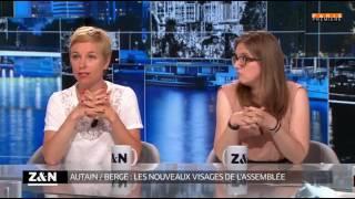 Video Zemmour et Naulleau : Jean-Marie Le Pen déclare la guerre à sa fille (21/06/2017) MP3, 3GP, MP4, WEBM, AVI, FLV Juni 2017
