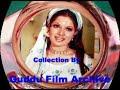 Guddufilmarchive(babra sharif)