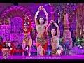 Sri Devi Tribute - Jananda Jayasri Choreography(Derana Star City 20/20)