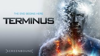 Nonton Terminus 2015 Trailer Film Subtitle Indonesia Streaming Movie Download
