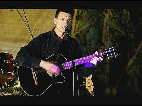 """Александр Уланов """"Занепогодило"""" (2005)"""