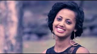 Solomon Bayre /Wedi Bayre/ New Tigrigna Music 2014 ''Beynki Nie'' በይንኺ ንዒ