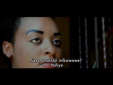 KORETA Film Episode 2-Film NDUNDI on Homewood TV