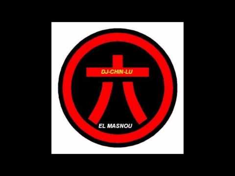 DJ-CHIN-LU SELECTION - MIGUEL MIGS -  LIONEL'S JAM