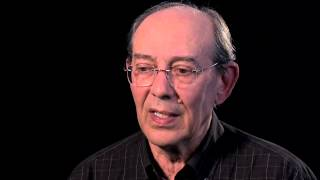 Len Gross on leadership