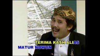 Mbah Dukun - Santoso