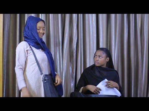 MISBAHU Episode 3 ||Sabon Hausa Series tare da Maryam Yahya, Musbahu Anfara, Maryam kk.... #2020