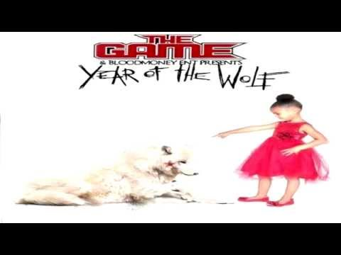 the game blood moon year of the wolf download