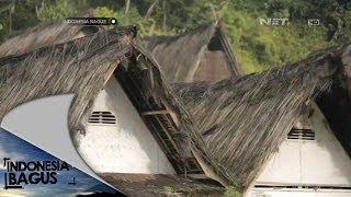 Tasikmalaya Indonesia  city pictures gallery : Indonesia Bagus - Kampung Naga Desa Neglasari Kec. Salawu Tasikmalaya