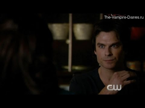 The Vampire Diaries 6.18 (Clip 2)