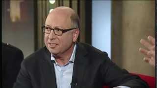 Peter Littmann - Show Jana Krause 16. 11. 2012