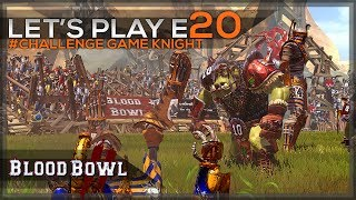 Welcome to this episode of Challenge Game kNight where my viewers challenge me to fight them!Every challenge happens on the day during the streams!The game can be anything and will change from time to time :)Thank you for watching, if you like the video subscribe for more and leave me a like! Have a wonderful Game kNight!Cheers and stay cool!📣 Let's connect S.O.M.E 📣🎬 Subscribe here: http://www.youtube.com/GamekNightPlays?sub_confirmation=1🗣 Facebook: www.facebook.com/GamekNightPlays🗣 Twitter: https://twitter.com/GamekNightPlay🗣 Website: http://gameknightplaysyt.wixsite.com/home👾 LIVE on Twitch http://twitch.tv/GamekNightPlays every Wednesday from 8PM - 11PM Paris time📣 kNightly Buddyhood Community 📣🍻 Steam Group 'kNightly Buddyhood': http://steamcommunity.com/groups/kNightlyBuddyhood📡 Discord channel: https://discord.gg/MKDTshKJoin other kNightly Buddies and play games!💰 Support Game kNight 💰ALL revenue goes towards improving the channel!⍟ Monthly ⍟✔ Check out my Patreon page: https://www.patreon.com/Game_kNightANY 5$+ Patrons get featured on streams AND all future videos!⍟ Don't want to support me monthly? here is a video about more options, links in the description: https://youtu.be/LTaM5upqSmc© Credits ©⍟ All overlays and alerts are custom made by myself - I use in-game assets from the games I play and do not claim ownership! I do this to make every stream unique and fitting for the games I play.⍟ Intro made by Game kNight using a template by http://ravenprodesign.com/⍟ Drawing of Game kNight made by Musiriam (https://t.co/vNkkOxceRq)⍟ Music used from https://incompetech.com/ UPDATE---------------NOTE!!!!!!New Twitch link:twitch.tv/GamekNightPlaysUPDATE---------------NOTE!!!!!! New Twitter link: twitter.com/GamekNightPlay