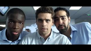 «Je voulais Jérôme avant Kerviel» - video (1)