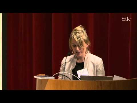 Byzanz Conference Einleitende Bemerkungen