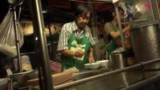 Nakhon Si Thammarat Thailand  city pictures gallery : Anthony Bourdain should meet this guy! (Nakhon Si Thammarat, Thailand)