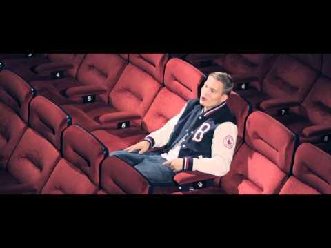 Cheek - Syypää Sun Hymyyn feat. Yasmine Yamajako (virallinen musiikkivideo) tekijä: LiigaMusicOy