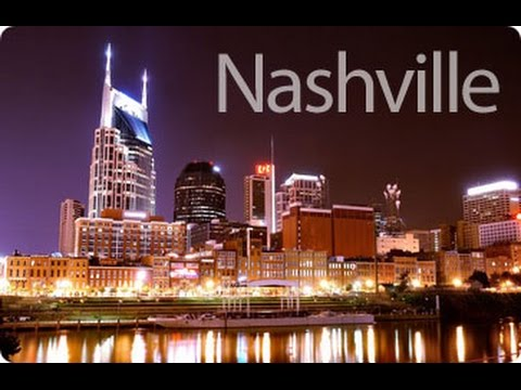 Make Money Online in Nashville TN Work From Home in Tennessee