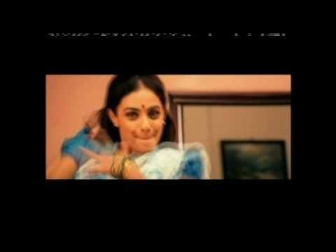 Aidondla aidu Payasa Kannada film song