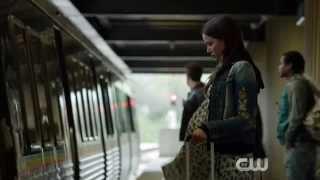 Containment - Trailer Legendado (1° Temporada)