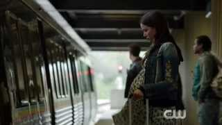 Nonton Containment   Trailer Legendado  1   Temporada  Film Subtitle Indonesia Streaming Movie Download