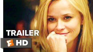 Nonton Home Again Trailer  2  2017    Movieclips Trailers Film Subtitle Indonesia Streaming Movie Download