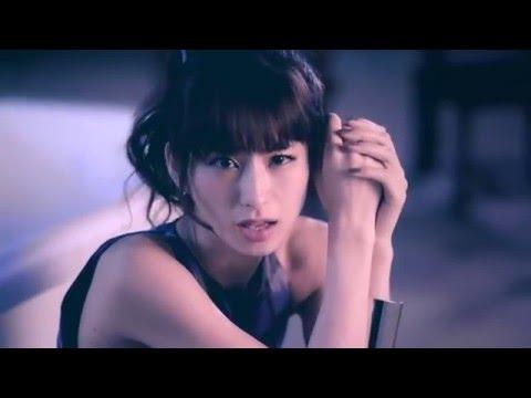 『BOROBORO 〜この愛はボロボロになる運命なのか〜』 フルPV ( #predia )