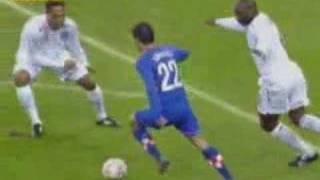 Engleska 2 : 3 Hrvatska song link:...