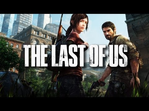 THE LAST OF US #001 – Die Infektion bricht aus [HD+] | Let's Play The Last of Us