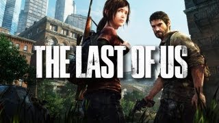 THE LAST OF US #001 - Die Infektion bricht aus [HD+] | Let's Play The Last of Us