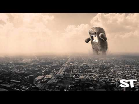 DE$iGNATED - Valentine ft. Kyiki (AppleBottom Remix)