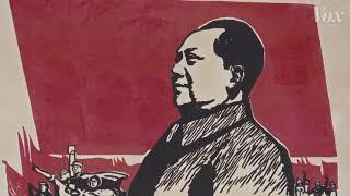 Khmer Documentary - បដិវត្តន៍វប្បធ..