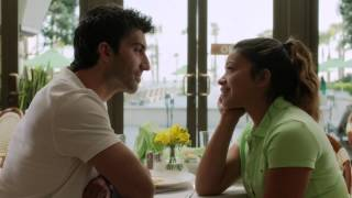Nonton Jane The Virgin 1x01  Jane And Rafael Remember When They First Met Film Subtitle Indonesia Streaming Movie Download