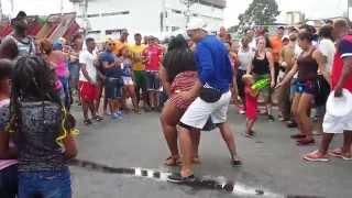 Nonton Carnaval De Panama 2015 Film Subtitle Indonesia Streaming Movie Download