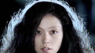 Gun Woman Sát Thủ Gợi Cảm 2014 Full HD 2