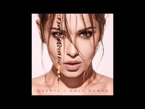 Tekst piosenki Cheryl Cole - I Won't Break po polsku