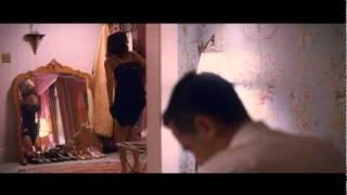 Nonton The Killer Inside Me Trailer Film Subtitle Indonesia Streaming Movie Download
