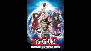 Nonton Yu-Gi-Oh! 3D Bonds Beyond Time full ending song English Film Subtitle Indonesia Streaming Movie Download