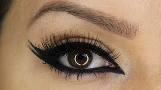 Video Eyeliner Tutorial 6 Styles - MakeUp Tutorial | Shonagh Scott | ShowMe MakeUp MP3, 3GP, MP4, WEBM, AVI, FLV Juni 2018