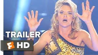 Internet Famous Official Trailer 1 (2016) - Missi Pyle, John Michael Higgins Movie HD by Movieclips Film Festivals & Indie Films